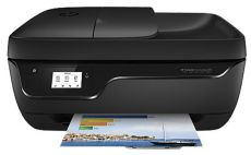 МФУ HP DeskJet IA 3835 All-in-One , F5R96C#A82